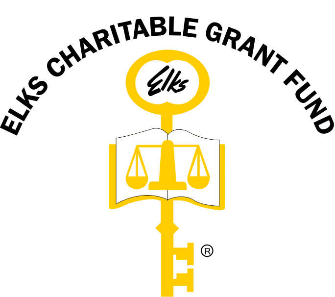 http://mielksgoldkey.org/wp-content/uploads/2017/05/cropped-Elks-Charitable-Grant-Fund-Logo.png